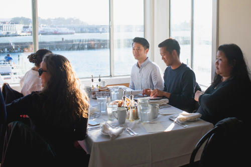 App Growth Summit GrowBoat SF 2019